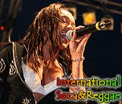 20060425 - International Soca & Reggae Concert [Carnival Village]